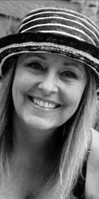 Karen Dalfrey