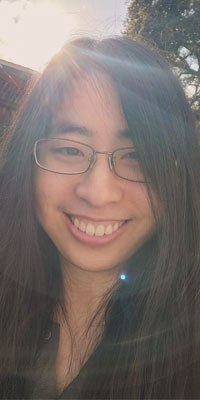 Stephanie Hung